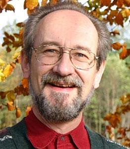 Bernard VAN MEENEN professeur Lumen Vitae